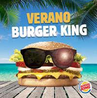 verano burger