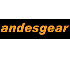 Catálogos de <span>Andesgear</span>