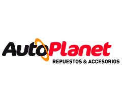 Catálogos de <span>Autoplanet</span>