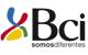 Tiendas BCI en Victoria: horarios y direcciones