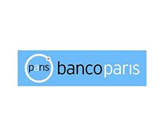 Catálogos de <span>Banco Par&iacute;s</span>