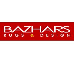 Catálogos de <span>Bazhars</span>