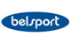 Belsport
