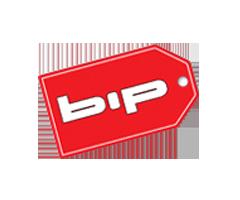 Catálogos de <span>Bip</span>