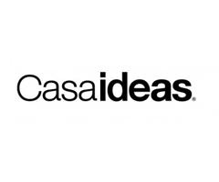 Catálogos de <span>Casaideas</span>