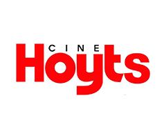 Catálogos de <span>Cine Hoyts</span>