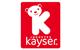 Juguetes Kayser