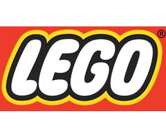 Catálogos de <span>Lego Store</span>