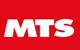 Tiendas Mts en Curicó: horarios y direcciones