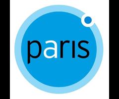 Catálogos de <span>Paris</span>