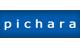 Tiendas Pichara en Vallenar: horarios y direcciones