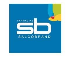 Catálogos de <span>SalcoBrand</span>