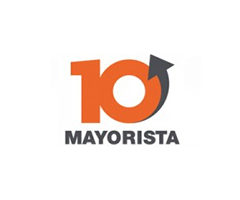 Catálogos de <span>Super Mayorista 10</span>