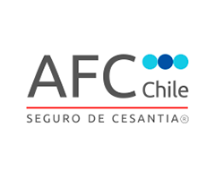 Catálogos de <span>AFC</span>