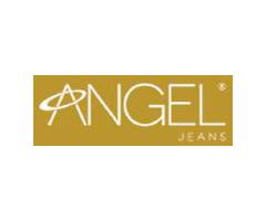 Catálogos de <span>Angel Jeans</span>