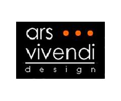 Ars vivendi vs competitors