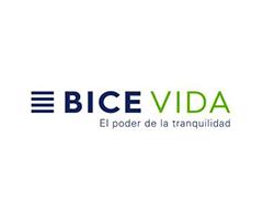 Catálogos de <span>Bicevida</span>
