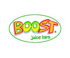Catálogos de <span>Boost</span>