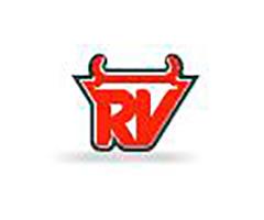 Catálogos de <span>Carnes RV</span>