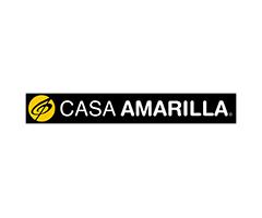 Catálogos de <span>Casa Amarilla</span>