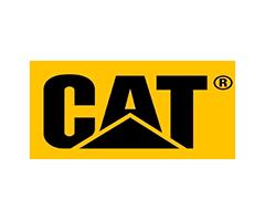 Catálogos de <span>Cat</span>
