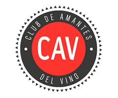 Catálogos de <span>Club de Amantes del Vino</span>