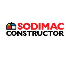 Catálogos de <span>Constructor Sodimac</span>