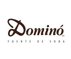 Catálogos de <span>Domin&oacute;</span>