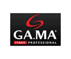 Catálogos de <span>Gama Italy</span>