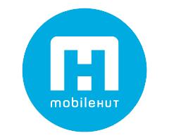 Catálogos de <span>Mobile Hut</span>