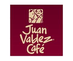 Catálogos de <span>Juan Vald&eacute;z</span>