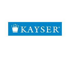 Catálogos de <span>Kayser</span>