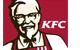 Tiendas KFC en San Antonio: horarios y direcciones