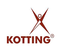 Catálogos de <span>Kotting</span>
