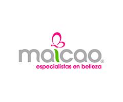 Catálogos de <span>Maicao</span>