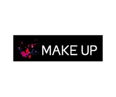Catálogos de <span>Make Up</span>