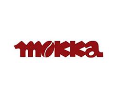 Catálogos de <span>Mokka</span>
