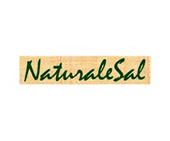 Catálogos de <span>Naturalesal</span>