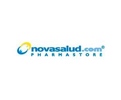 Catálogos de <span>Novasalud</span>