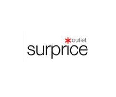 Catálogos de <span>Outlet Surprise</span>