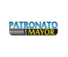 Catálogos de <span>Patronato Por Mayor</span>