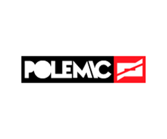 Catálogos de <span>Polemic</span>
