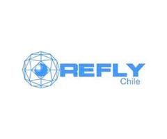 Catálogos de <span>Refly</span>