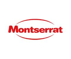 Catálogos de <span>Supermercados Montserrat</span>
