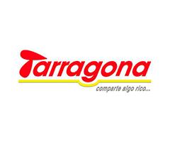Catálogos de <span>Tarragona</span>