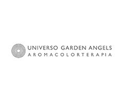 Catálogos de <span>Universo Garden Angels</span>