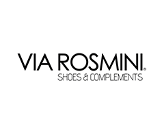 Catálogos de <span>Via Rosmini</span>