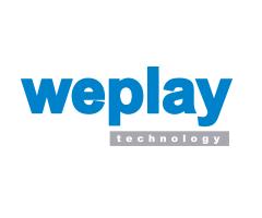 Catálogos de <span>Weplay</span>