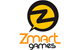 Zmart