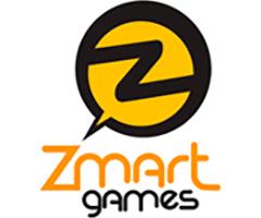 Catálogos de <span>Zmart</span>